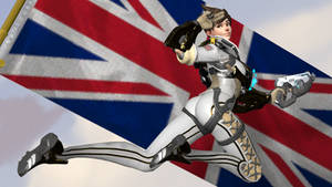 Tracer Brexit