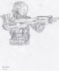 Emile sketch