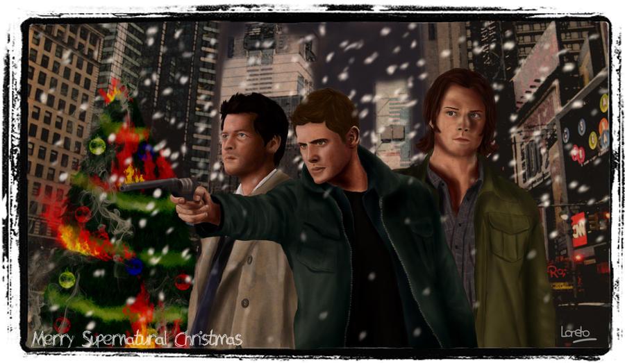 http://fc05.deviantart.net/fs71/i/2011/356/4/f/happy_supernatural_christmas_by_takethatina-d4jv33k.jpg