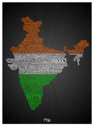 Day of Indian Independence