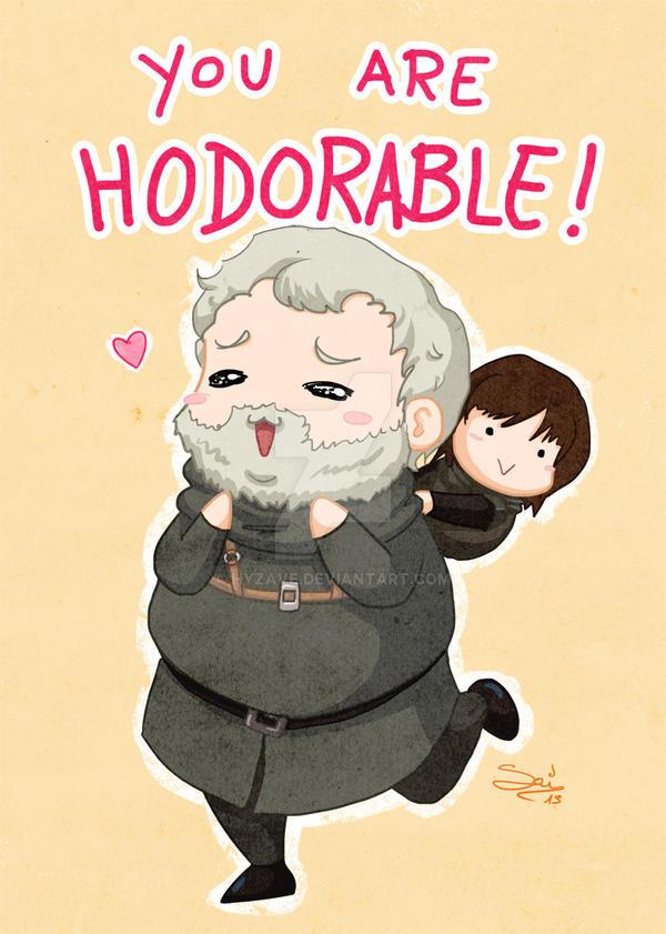 Game Of Thrones Valentines Puns