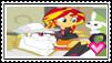BulkShimmer Stamp by Crimson-Kaizer