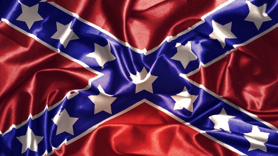 gallery for awesome rebel flags