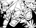 17 - Nerdlucks-Monstars