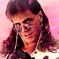 HBK Avatar by dxal
