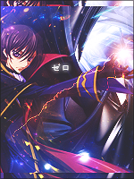 Votacion +1 Code_Geass_Zero_Avatar_by_dxal