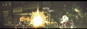 Votaciones FDM Nº 2 Sprite_Fight_by_dxal