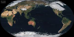 Ice Age Earth by atlas-v7x