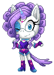 PC - 103 by BloomSpell