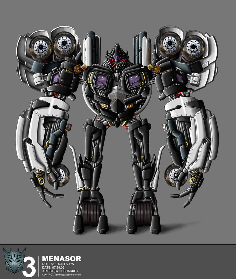 Image Result For Th Transformers Movie