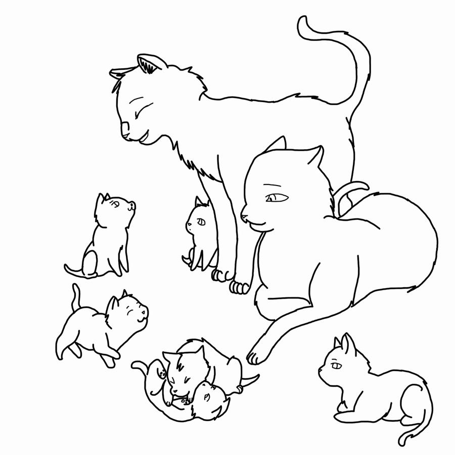 senioren chat kostenlos Lüdenscheid