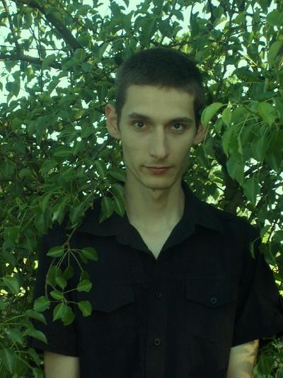 rzyrant's Profile Picture