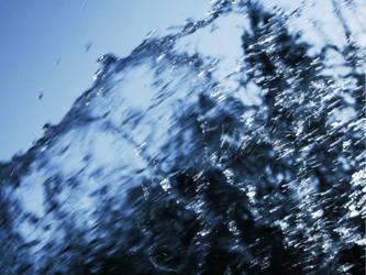 woda by rzyrant