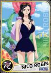 Fiche-Robin-Dressrosa
