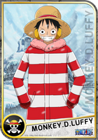 fiche-Luffy-Punk-Hazard by leegrove