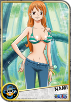 Fiche-Nami-NW by leegrove