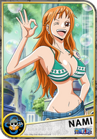 Fiche-Nami-NW2 by leegrove