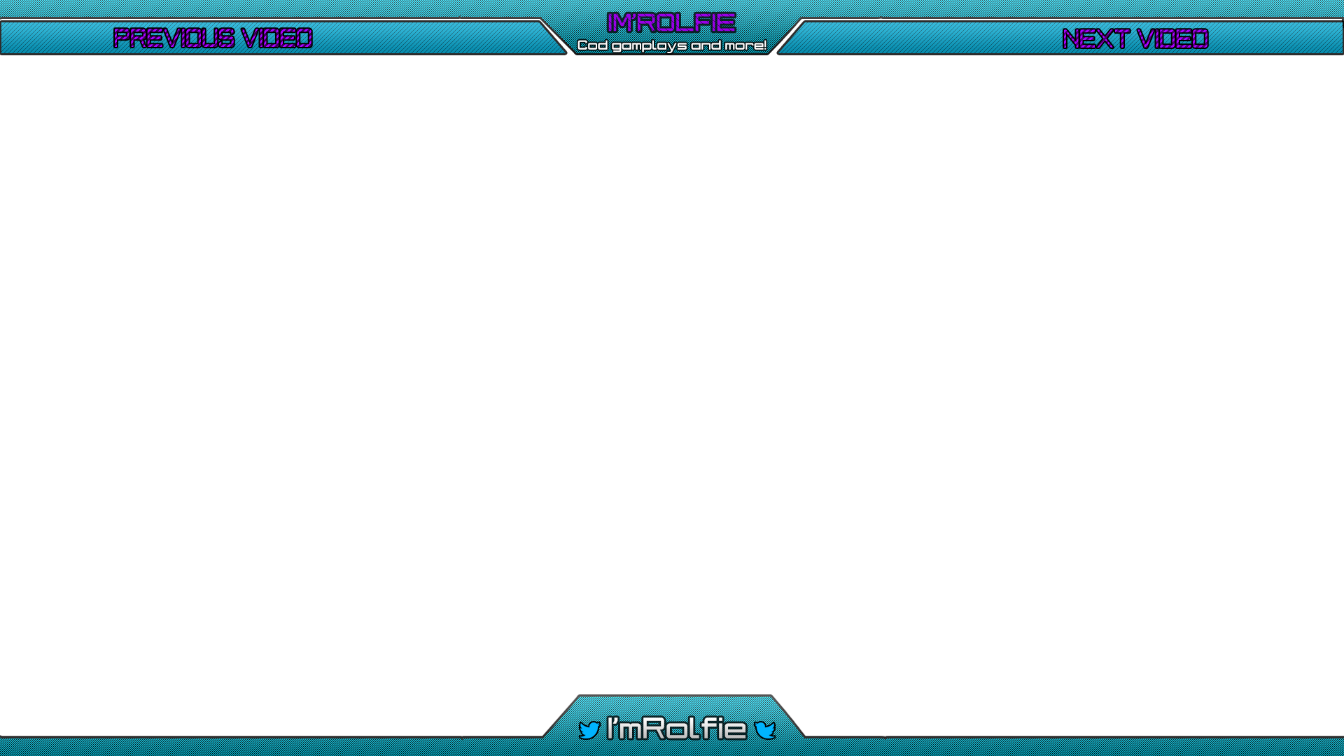 Twitch Overlay Transperent Wioth Paint Net