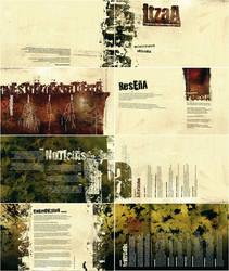 tp folleto by pixelquemado