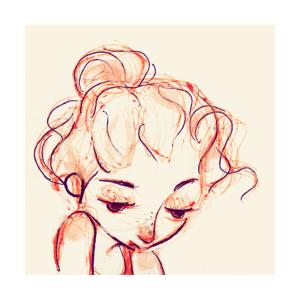 okamint's Profile Picture