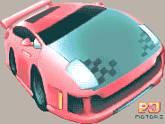 PJ sportscar by Slothien483