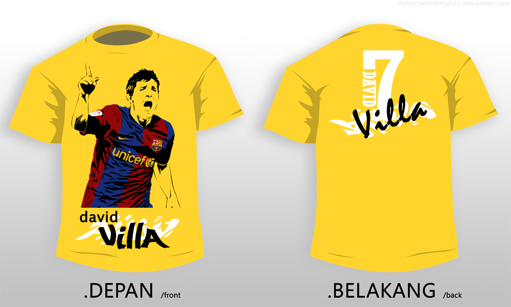 barcelona fc jersey 2012. T Shirt Indonesia Barcelona Fc
