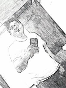pushkarK's Profile Picture