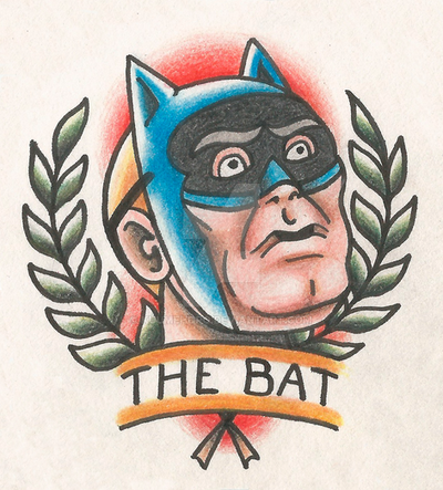 i_am_the_bat_by_kuumehoro-d99w3z9.png