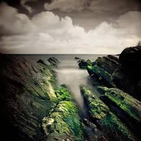 love coast by incisler