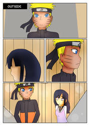 NSC Chapter 1-3 by DRAWINGGIRL10