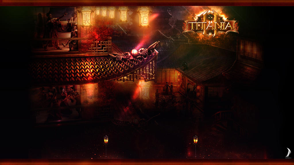 titania2___gamescreen_01_by_weredesign-d