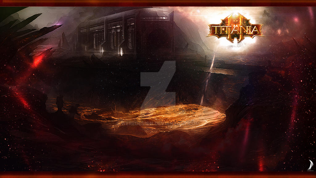 titania2___gamescreen_02_by_weredesign-d