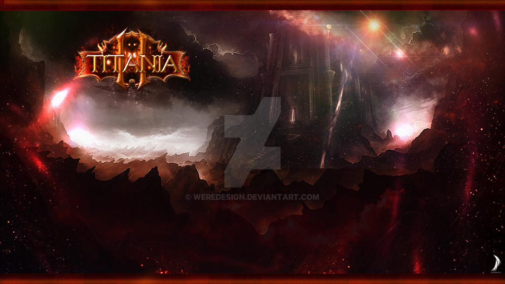 titania2___gamescreen_03_by_weredesign-d