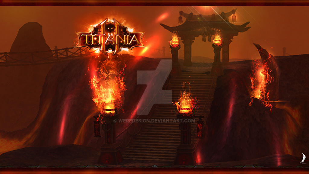 titania2___gamescreen_04_by_weredesign-d