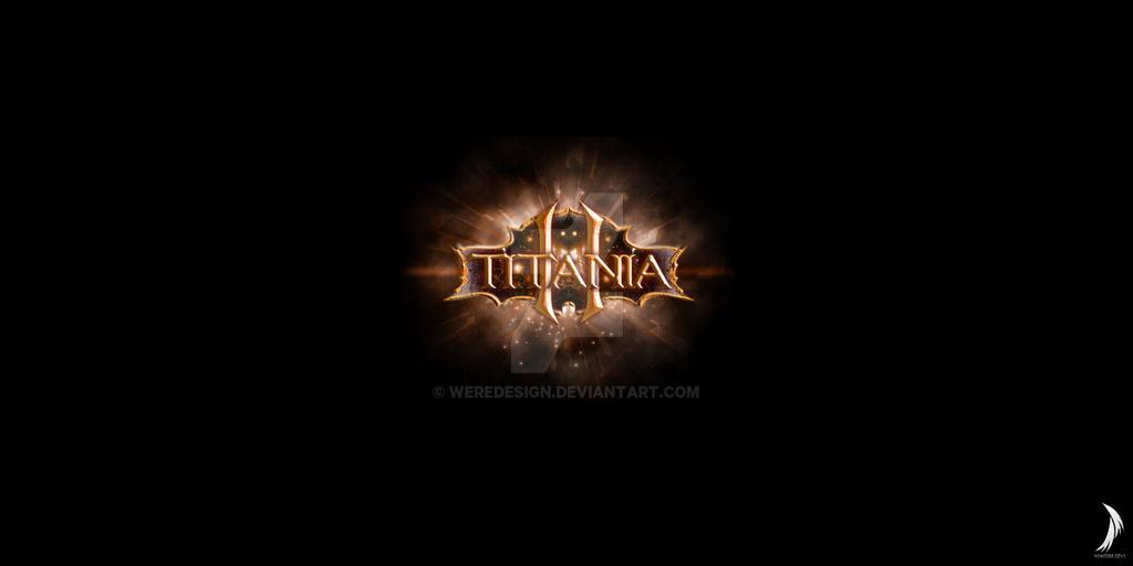 titania2___logotype_by_weredesign-daoc2b