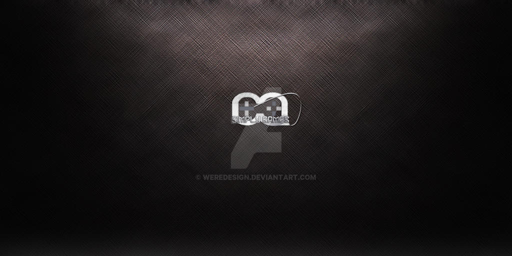 simply_games___logotype_by_weredesign-da