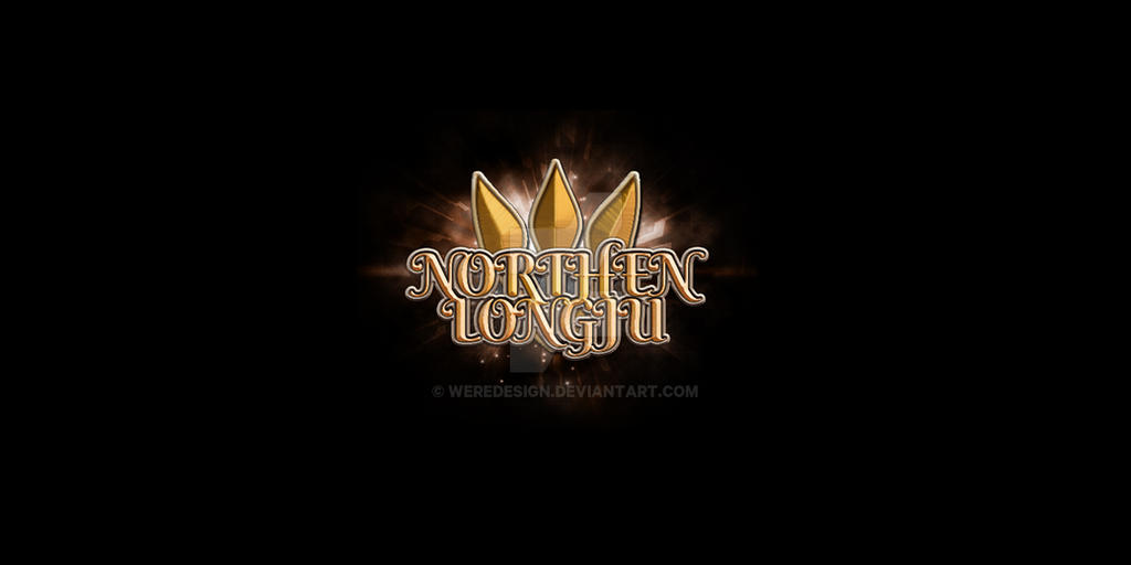 northenlongju___logotype_by_weredesign-d