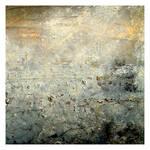 Winters Tale by AiniTolonen