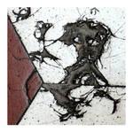 Gregor Balancing by AiniTolonen