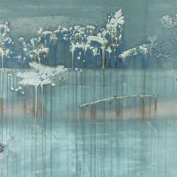 Winter impression by AiniTolonen