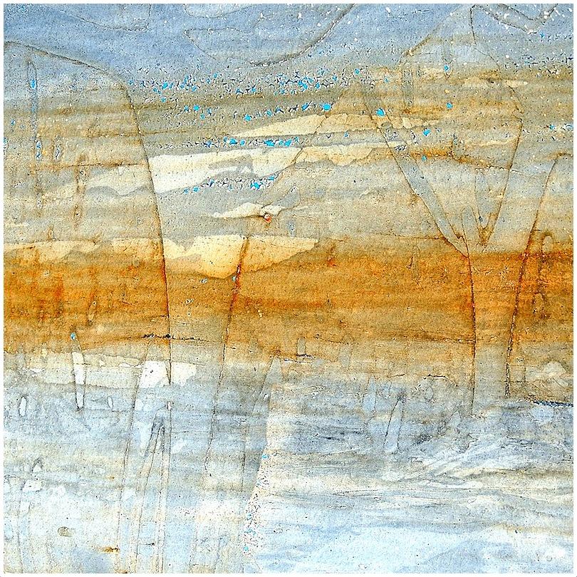 Step into my dreamscape by AiniTolonen
