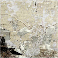 On Broken Wings by AiniTolonen