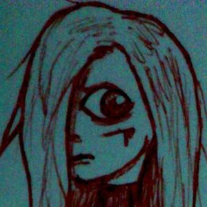 liluven's Profile Picture