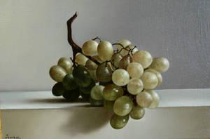 uvas by renato54