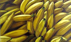 bananas by renato54