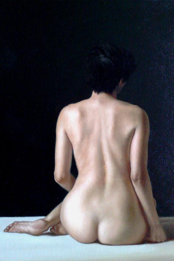 back by renato54
