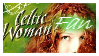Celtic Woman Fan Stamp by LPS-Universe