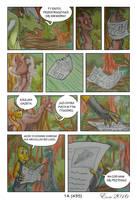 Dx pg 14 (435) by Eveeka