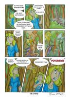 Dx pg 18 (439) by Eveeka