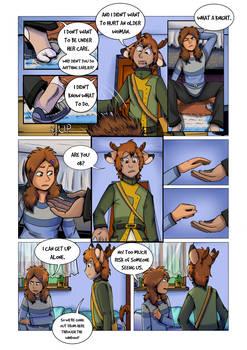 FS pg 33